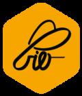 logo_groot